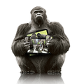 Corning Gorilla Glass could be coming to cars