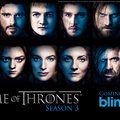 Game of Thrones season 3 launches HD streaming on Blinkbox on 15 July