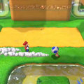 Nintendo: Smash Bros Wii U, Mario Kart 8 and Donkey Kong all due 2014