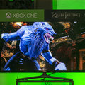 Killer Instinct preview: First play of Xbox One fighter