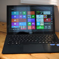 Sony Vaio Pro review