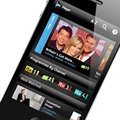 ITV Player launches advertisement-free catch-up app with paid subscription