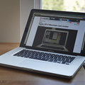 Apple MacBook Pro (Mid 2012) review