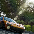 Forza Motorsport 5 Xbox One preview and screens
