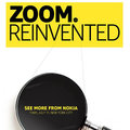 "Nokia invite promises ""zoom reinvented"" on 11 July, EOS unveil?"