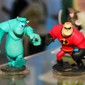 Disney Infinity preview, can it beat Skylanders?