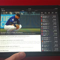 Yahoo! Sports for iOS and Android pushes new name, UI, content and iPad support
