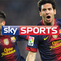 Sky introduces free broadband access in response to BT Sport offer