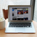 Apple MacBook Air 13-inch (2013) review