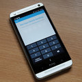 App of the day: Barclays Mobile Banking review (Android)