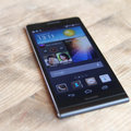 Hands-on: Huawei Ascend P6 review