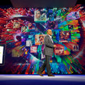 Adobe Creative Cloud now features new Photoshop CC, Premiere Pro CC and more
