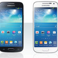 Samsung Galaxy S4 Mini pre-orders live at Phones 4u