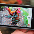 Camera360 update brings audio to photos, adds cries to babies, clucks to chickens