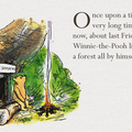 App of the day: Classic Winnie the Pooh review (iPhone and iPad)