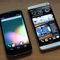 The great Nexus debate: Do we really want or need 'Google Play edition' handsets?