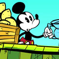 Where's My Mickey?: Disney pulls out big guns for new Where's My Water? sequel