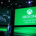 Xbox One release date: 27 November, says Amazon