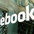Facebook planning Flipboard-style reader for mobiles