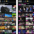 ITN app relaunched for iPhone and iPad