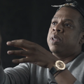 Samsung's Magna Carta app for free Jay-Z album lands on Google Play