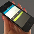 Foursquare for iOS and Android update lets you check-in friends
