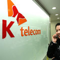 SK Telecom launches world's first LTE-Advanced network, doubling LTE speeds in the US