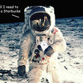 PayPal Galactic launched, an initiative to help space tourists pay for goods on other worlds