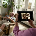 Skype for iOS adds free and unlimited video messaging