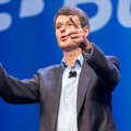 BlackBerry sells 6.8 million smartphones in fiscal year Q1, but BB10 is 'still in the early stages'