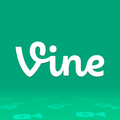 Twitter's Vine app lands on Amazon App Store
