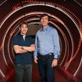 Don Mattrick, head of Xbox, leaves to become Zynga CEO