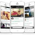Yahoo acquires video storytelling app Qwiki