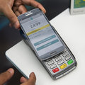 EE Cash on Tap brings SIM-based mobile payments through MasterCard
