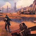 Bungie finally releases Destiny PS4 gameplay walkthrough video, watch the game in action