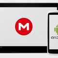 Kim Dotcom's Mega lands on Google Play through acquired Android app - iOS coming soon