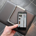 Asus Padfone 2 hitting Carphone Warehouse this week