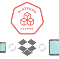 Dropbox unveils Dropbox Platform, cloud syncing for third-party apps