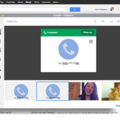 Google adds voice to Hangouts, bringing calls back to Gmail