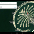 Google Maps for Android gets major update, new navigation info added