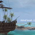 Ubisoft releases Assassin's Creed IV: Black Flag gameplay trailer with director commentary
