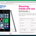 T-Mobile USA to offer Nokia Lumia 925 starting 17 July