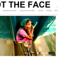 Website of the day: Shoot the Face