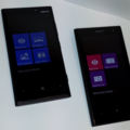 Nokia Lumia 1020 launch today, cue more leaked pictures both of and taken by the phone