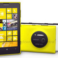 Full Nokia Lumia 1020 spec sheet leaked, 41-megapixel camera inbound