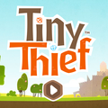 App of the day: Tiny Thief review (Android)