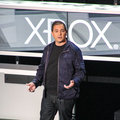 Xbox exec: 'Shame on us' for not getting Xbox One message across