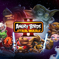 Angry Birds Star Wars II coming 19 September, featuring Skylanders-style Telepods to put into the game