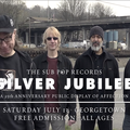 Google Play Store celebrates Sub Pop's Silver Jubilee, makes 14 songs free