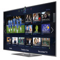 Samsung expands UK 4K TV line-up with 55 and 65-inch F9000 series going on sale